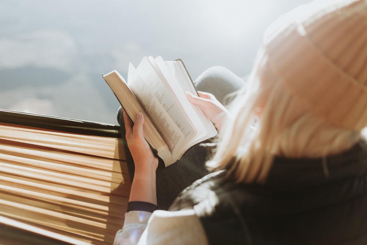 Daha sık okumak için 6 neden