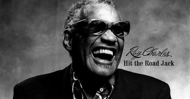 Photo of Jazz müziğinin efsanevi ismi: Ray Charles