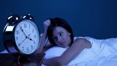 Tüm Kötülüklerin Anası: Uykusuzluk