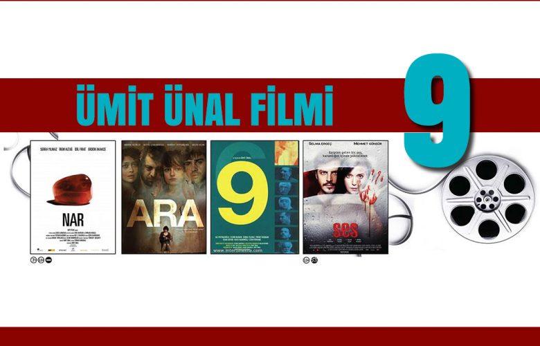 9 Film