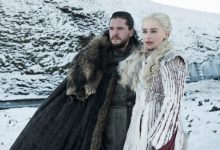Spotify'dan Game of Thrones müzik trendleri!