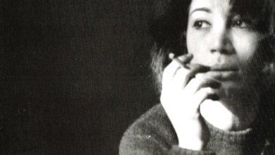 """Photo of Modern Fars şiirinin son 50 yıldaki en büyük temsilcisi: """"Furuğ Ferruhzad"""""""