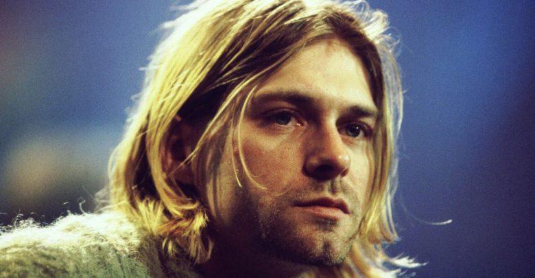 Photo of Bir Kurt Cobain Biyografisi: Cennetten de Ağır