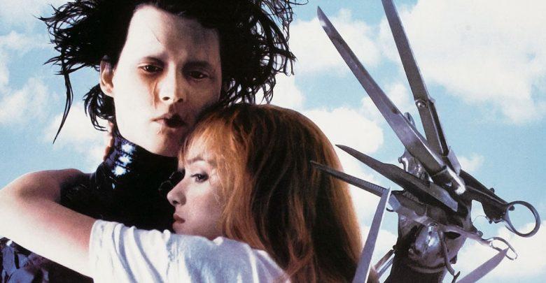 """Photo of Dram ve Fantastik alanında en iyi filmlerden birisi """"Makas Eller """""""