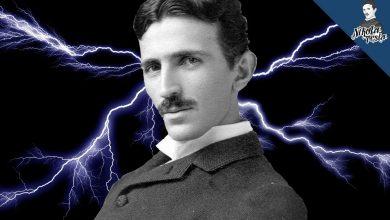 Photo of Işığın Çocuğu: Nikola Tesla