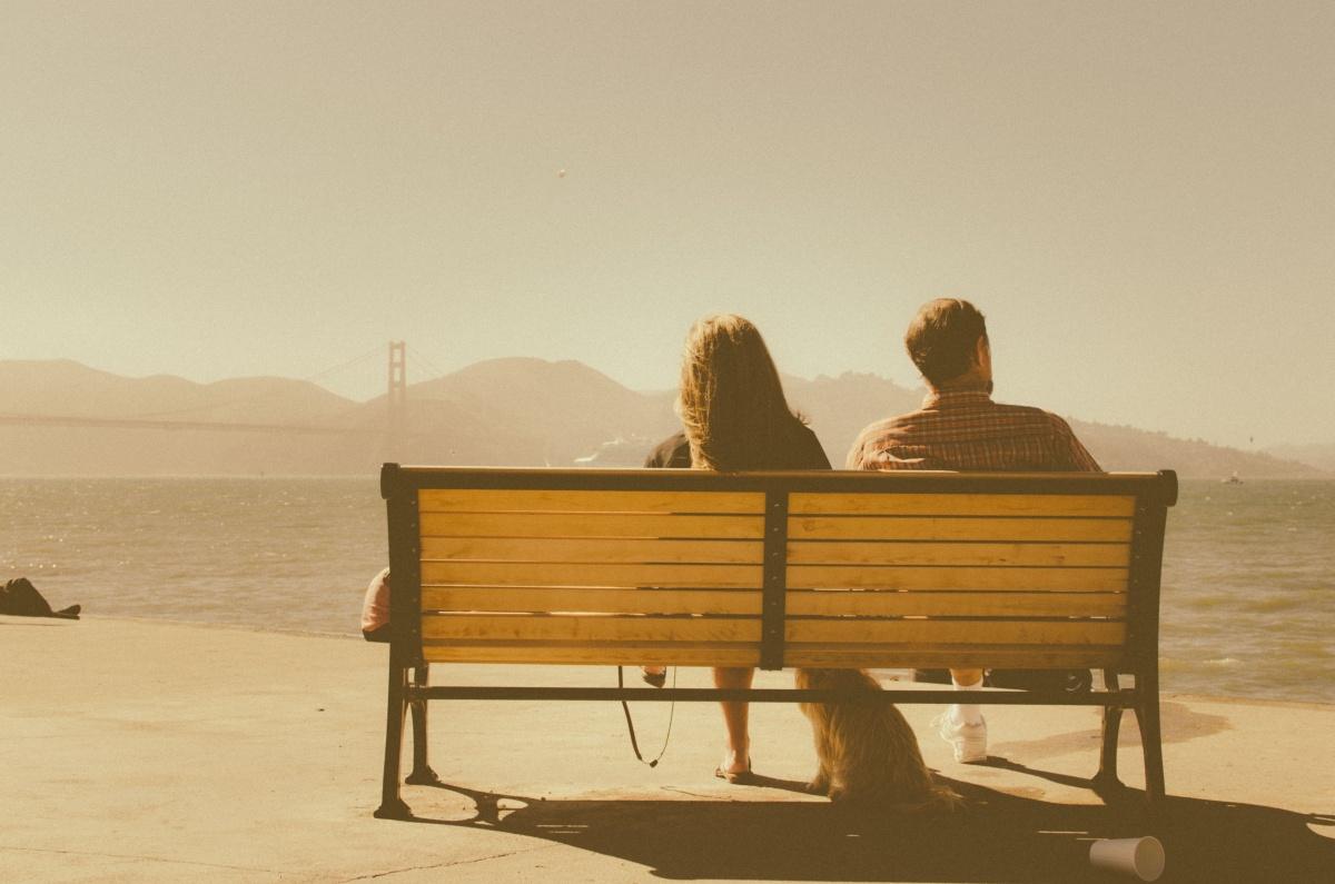 Aşk Şiirlerinin Bilinmeyen Hikayeleri