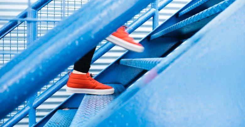 Zirveye Tırmanışınızda Mükemmel Görünmek için Yirmi İpucu