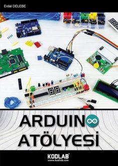 Arduino Atöllyesi