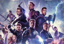 Avengers: Endgame dünya rekoru kırdı