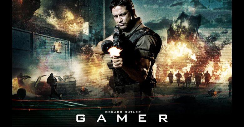 Photo of Gamer: Geleceğin Dünyasında Ahlak Kavramı