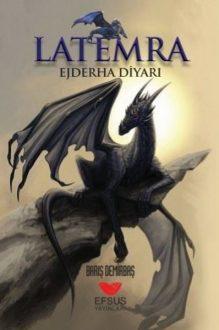 Latemra-Ejderha Diyarı