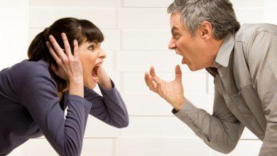 Hiç kimsenin kazançlı çıkamayacağı bir tartışmaya dahil olursanız ne yaparsınız?