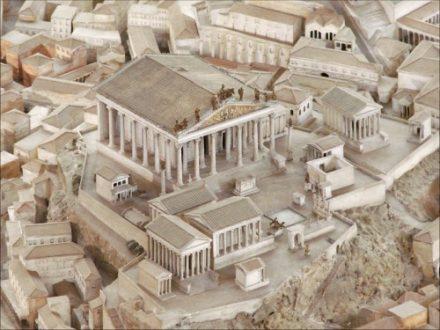 Antik Roma