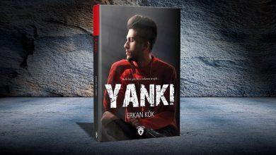Photo of Erkan Kök: Aşk Çok Yukarıda, Bir O Kadar Da Çok Dipte Bir Duygudur.