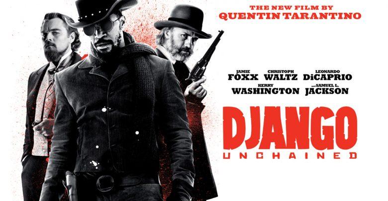Photo of Tarantino'nun objektifinden kölelik: Zincirsiz 'Django '