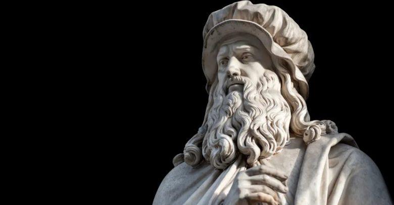 Photo of Leonardo da Vinci'nin etkisi olduğunu bilmediğiniz 15 şey