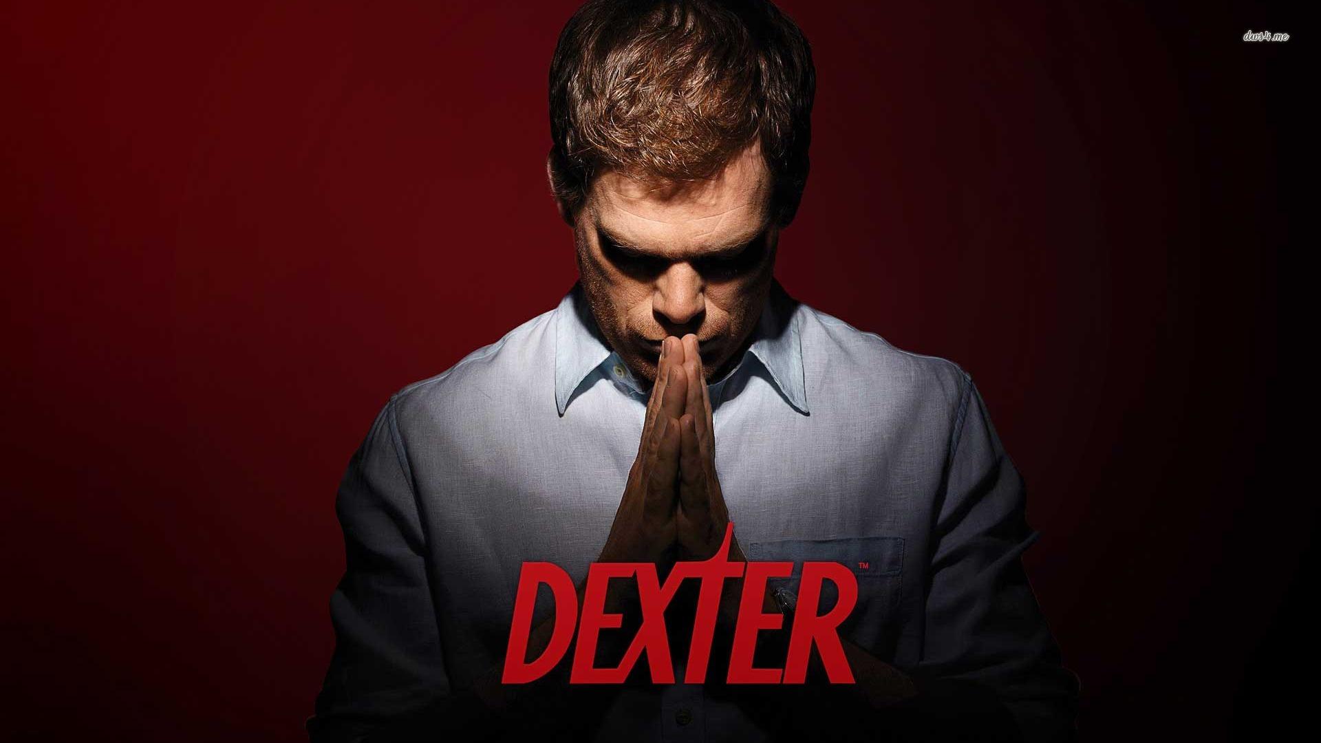 """En başarılı ve etkileyici anti hero seri katil: """"Dexter Morgan"""""""