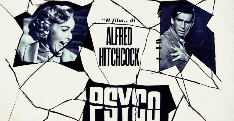 Photo of 1960'lı Yılların En Etkileyici 5 Filmi