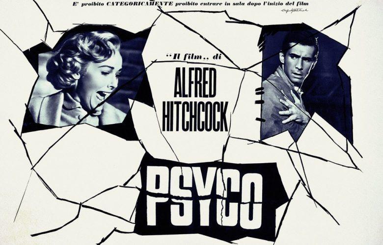 1960'lı Yılların En Etkileyici 5 Filmi
