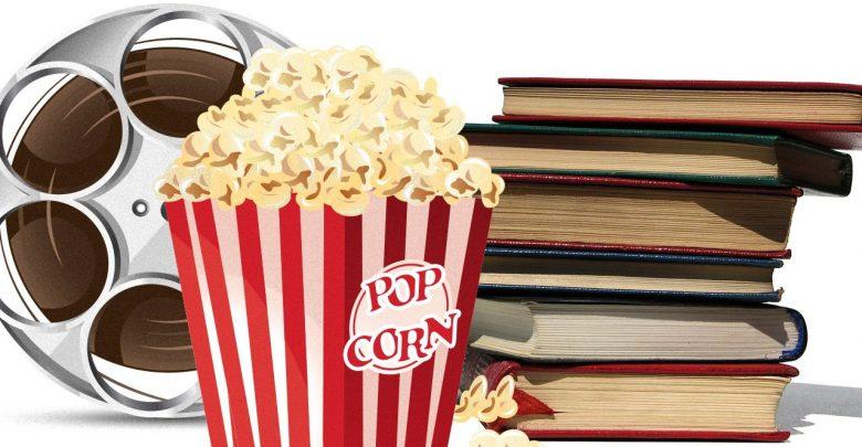 Kitapları Kadar Etki Yaratmayan 6 Film